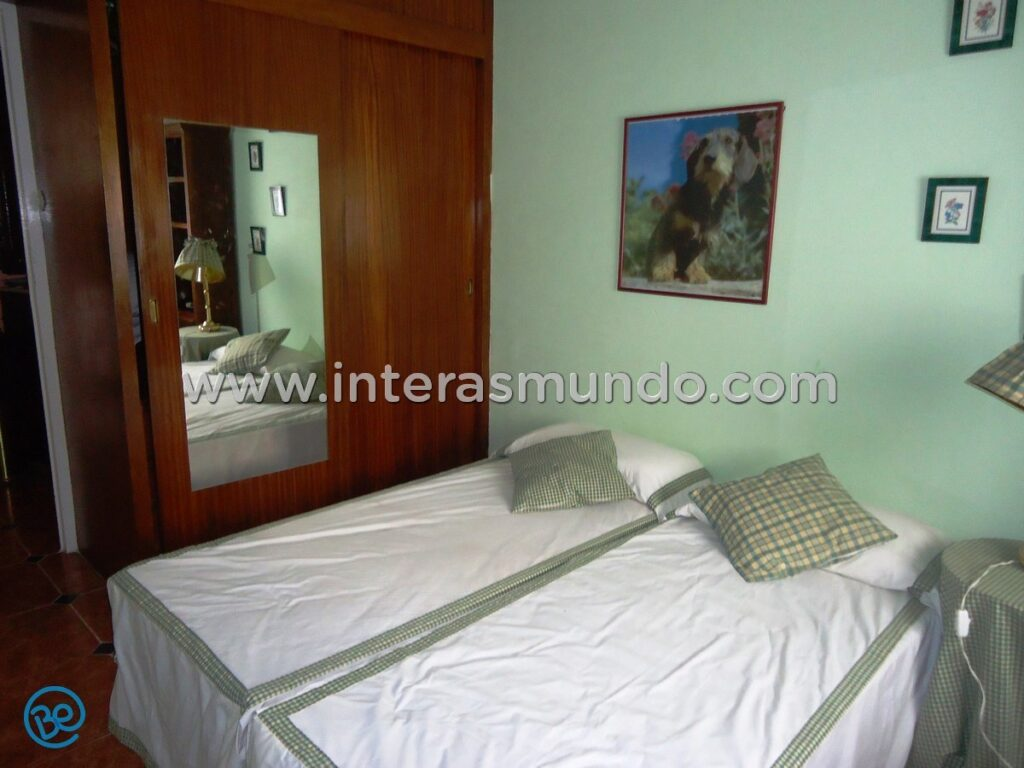 Habitación en Córdoba