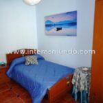 Córdoba accommodation