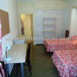student housing cordoba