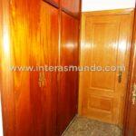 Habitación con baño en Córdoba