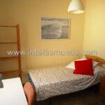 accommodation students cordoba