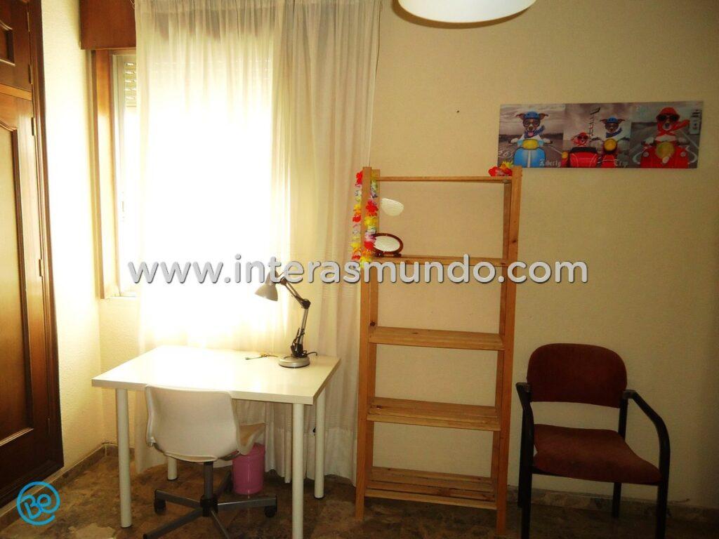 apartments cordoba spain
