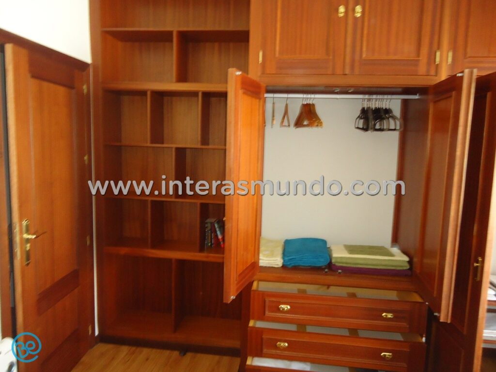 cordoba accommodation