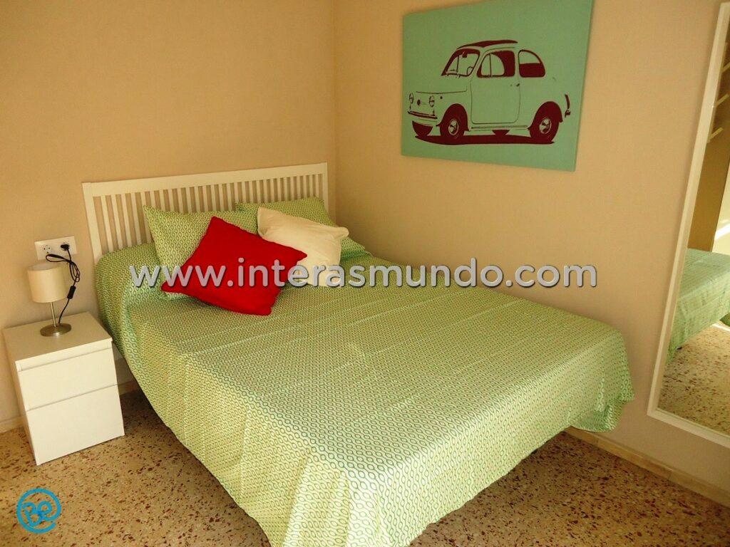 accommodation cordoba