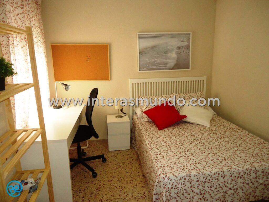 cheap accommodation cordoba