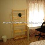 alquiler de pisos para erasmus en Cordoba