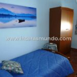 Shared accommodation in Córdoba