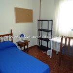 students accommodation cordoba