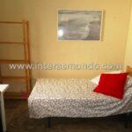 erasmus student accommodation cordoba