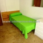 cordoba accommodation spain