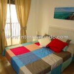 cordoba spain accommodation