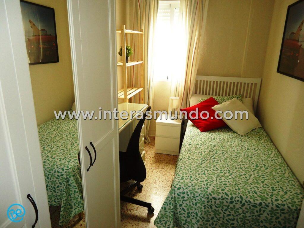accommodation in cordoba