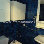 International student accommodation