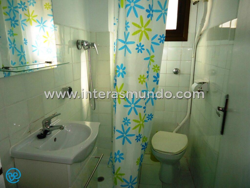 pisos para erasmus en Cordoba