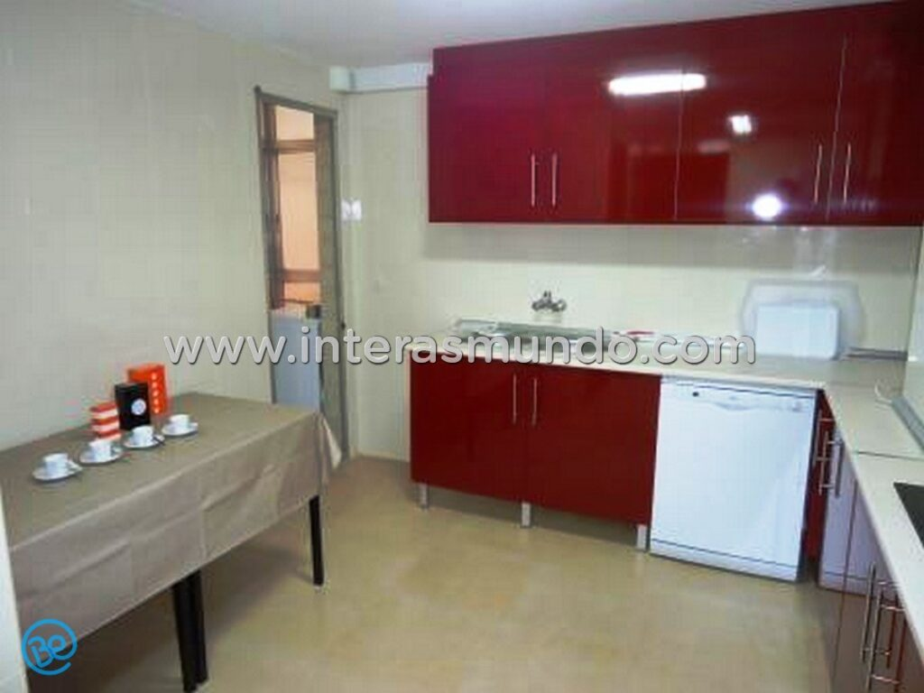 flats for students cordoba