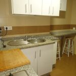 rooms for rent cordoba