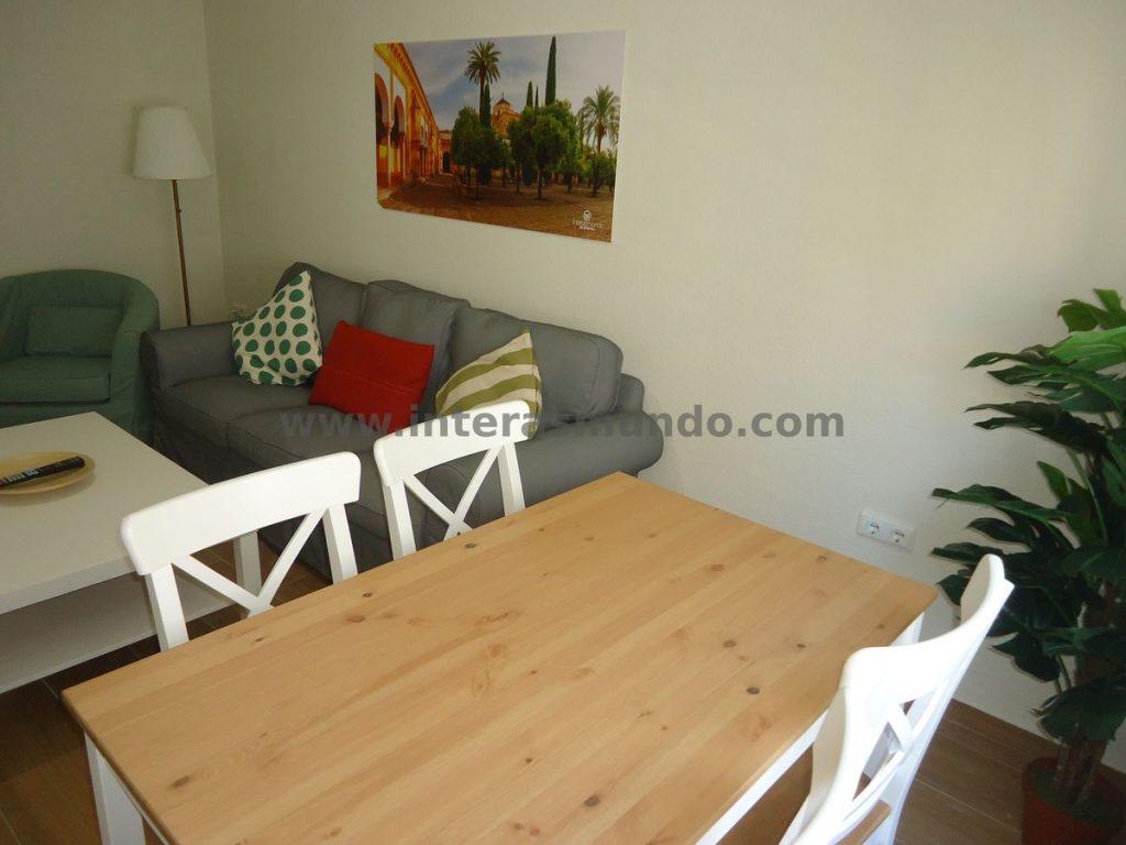 Apartamento compartido para estudiantes en Camino de los Sastres, en Ciudad Jardin, en Córdoba