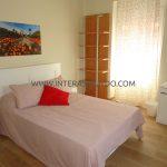 housing accommodation cordoba
