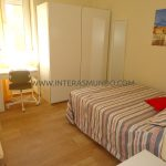 accommodation for student cordoba