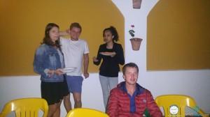 alojamiento-para-erasmus-en-cordoba (21)