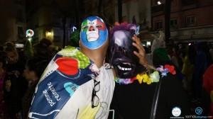 carnavales-alojamiento-cordoba-erasmus (11)