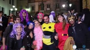 carnavales-alojamiento-cordoba-erasmus (21)