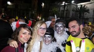 carnavales-alojamiento-cordoba-erasmus (26)