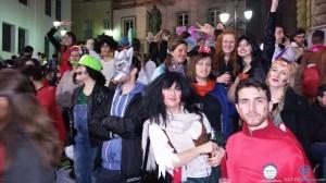 carnavales-alojamiento-cordoba-erasmus (8)